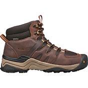 KEEN Men's Gypsum II Waterproof Hiking Boots