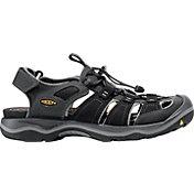 KEEN Men's Rialto H2 Sandals