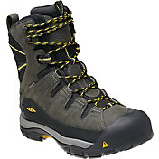 KEEN Men's Summit County 450g Waterproof Winter Boots