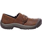 KEEN Women's Kaci Slip On Hiking Shoes