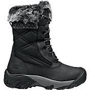KEEN Women's Hoodoo III 200g Waterproof Hiking Boots