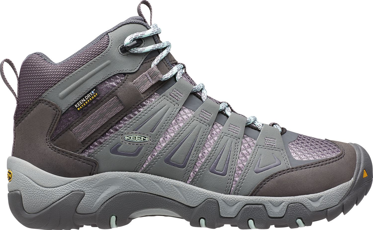 mid boots merrell us comfortable comforter boot reviews customer most rated in ventilator best product bracken helpful purple pcr women m hiking s moab