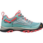 KEEN Women's Saltzman Hiking Shoes