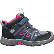 Clearance Kids' Boots