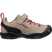 KEEN Kids' Jasper Casual Shoes