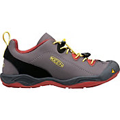 KEEN Kids' Jasper Casual Shoes