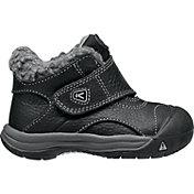 KEEN Toddler Kootenay Winter Boots