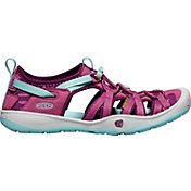 KEEN Kids' Moxie Water Sandals