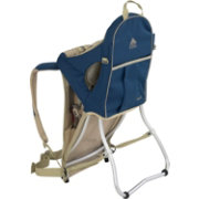 Kelty Mijo 3L Child Carrier