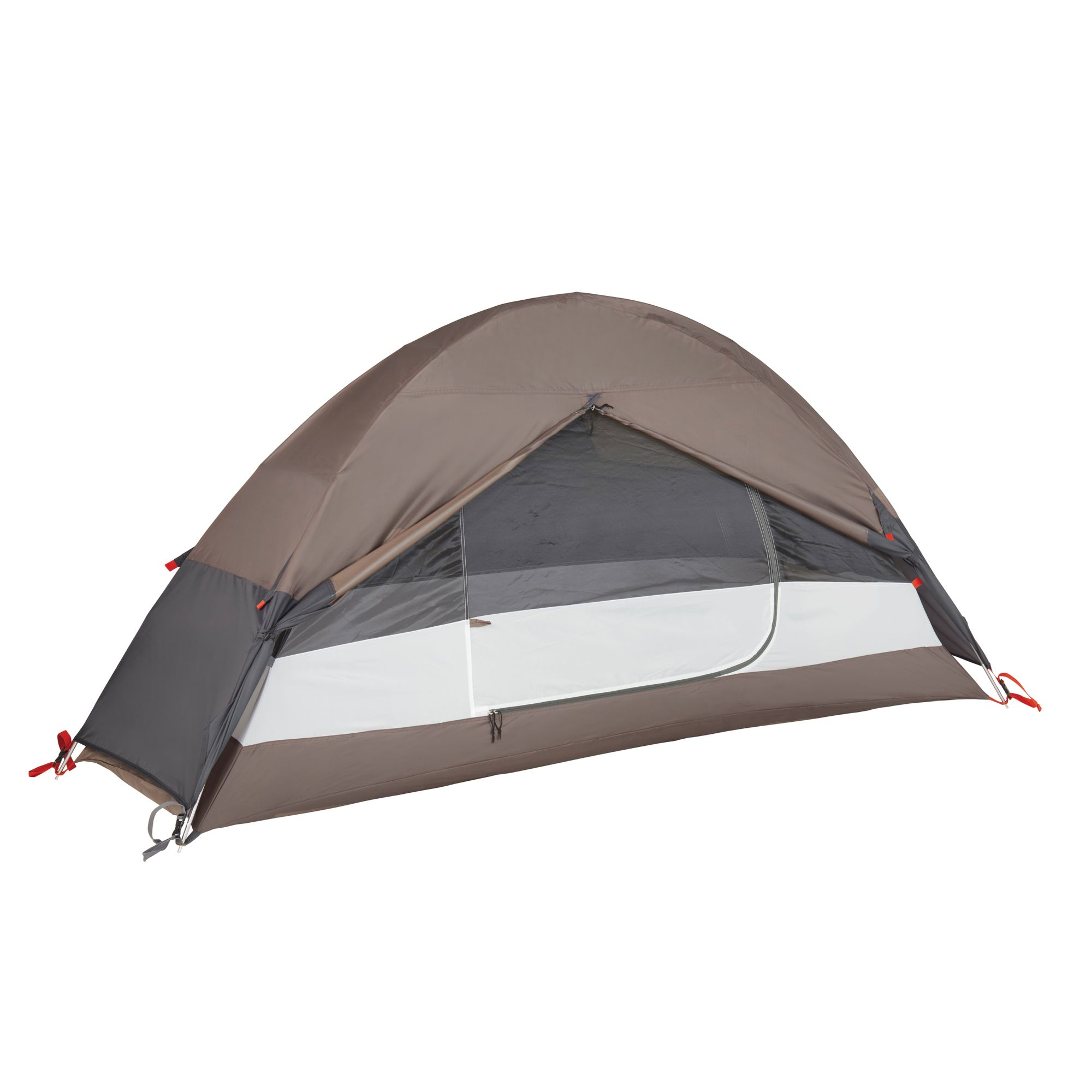 Kelty Circuit 1 Person Tent  sc 1 st  DICKu0027S Sporting Goods : one man backpacking tent - memphite.com