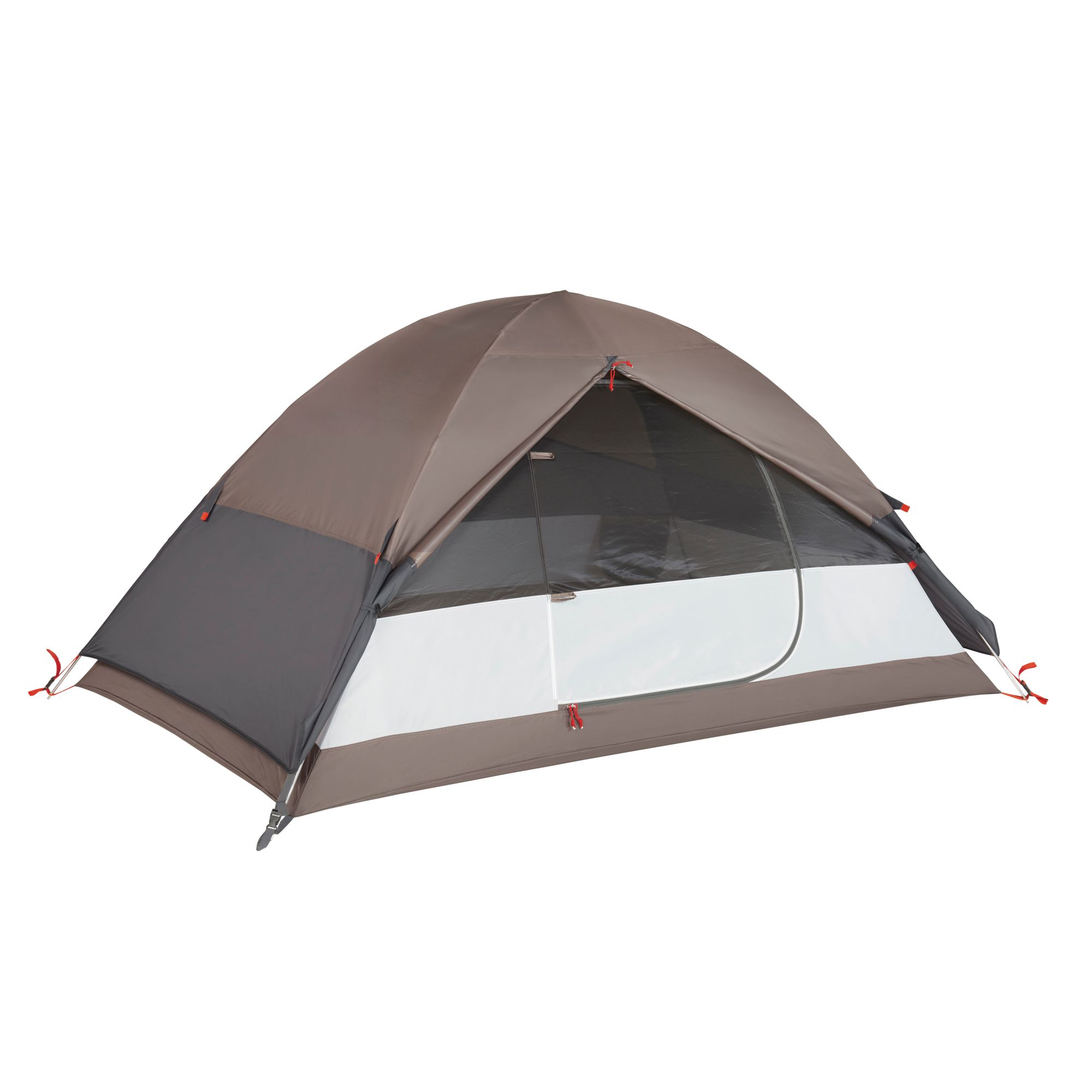 noImageFound ???  sc 1 st  DICKu0027S Sporting Goods & Kelty Circuit 2 Person Tent | DICKu0027S Sporting Goods