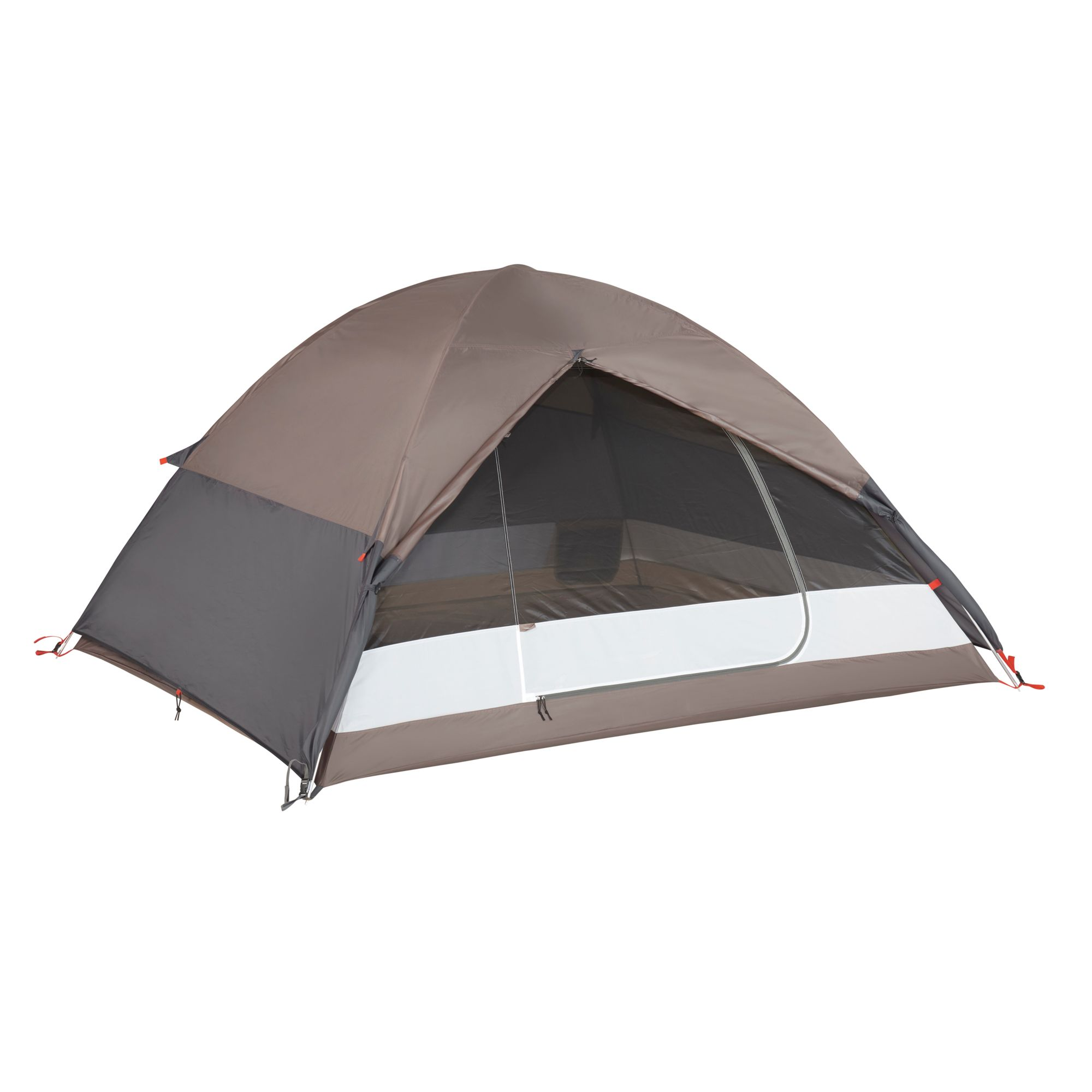 Product Image · Kelty Circuit 3 Person Tent  sc 1 st  DICKu0027S Sporting Goods : black diamond 3 person tent - memphite.com