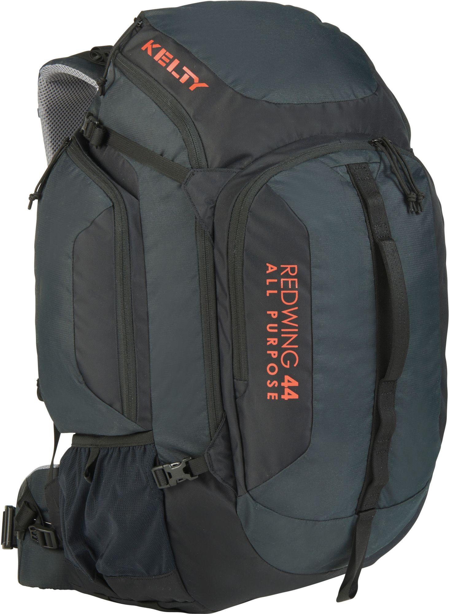 Hiking Backpacks   DICK'S Sporting Goods