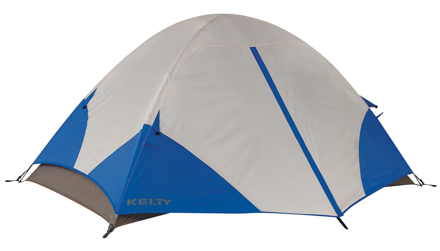 Product Image · Kelty Tempest 2 Person Tent  sc 1 st  DICKu0027S Sporting Goods : black diamond 3 person tent - memphite.com