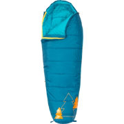 Kelty Youth Little Tree 20° Sleeping Bag