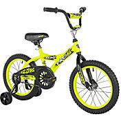Razor Boys' Pro 16 Bike