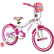Razor Girls' Starlite Bike