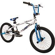 Razor Kids' Pro 20 BMX Bike
