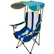 Product Image · Kelsyus Original Canopy Chair  sc 1 st  DICKu0027S Sporting Goods & Camping Chairs u0026 Folding Chairs | Best Price Guarantee at DICKu0027S
