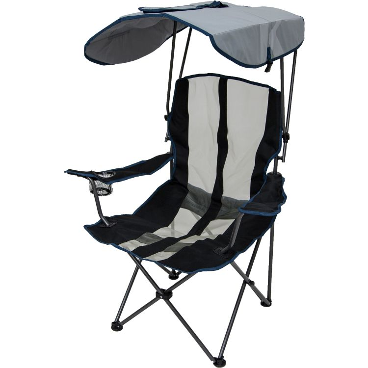 Product Image · Kelsyus Original Canopy Chair  sc 1 st  DICKu0027S Sporting Goods & Shade Coverage Camping Chairs | DICKu0027S Sporting Goods