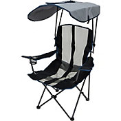Product Image Kelsyus Original Canopy Chair