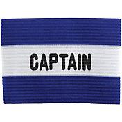 Kwik Goal Adult Captain's Armband