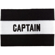 Kwik Goal Adult Captain's Armband
