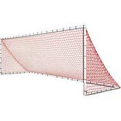 Kwik Goal 4.5' x 9' Academy Soccer Goal
