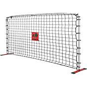 Kwik Goal 10' x 5' AFR-2 Soccer Rebounder