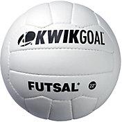 """Kwik Goal 22"""" Futsal Ball"""