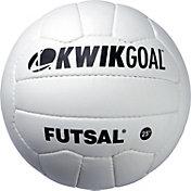 """Kwik Goal 25"""" Futsal Ball"""