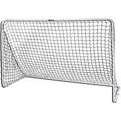 Kwik Goal Portable Futsal Goal