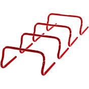 "Kwik Goal 9"" Speed Hurdles"