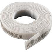 Kwik Goal Soccer Goal Net Fastener