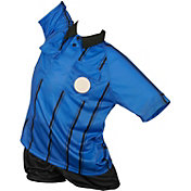 Kwik Goal Premier Soccer Referee Jersey