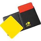 Kwik Goal Soccer Referee Wallet