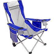 Kijaro Beach Sling Chair