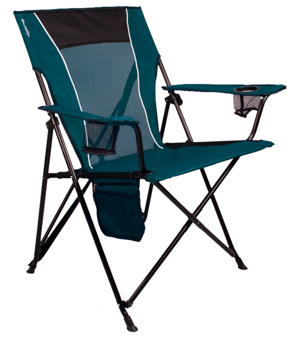 Product Image Kijaro Dual Lock Chair