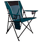 Folding & Portable Chairs