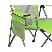 Kijaro Dual Lock Wave Lounger Chair