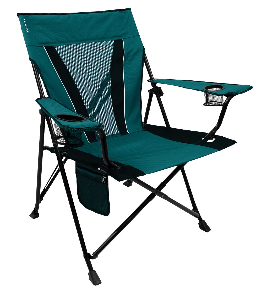 for with photos lawn home folding lovely room within living camping chair amusing graphics inspiration umbrella your loveseat