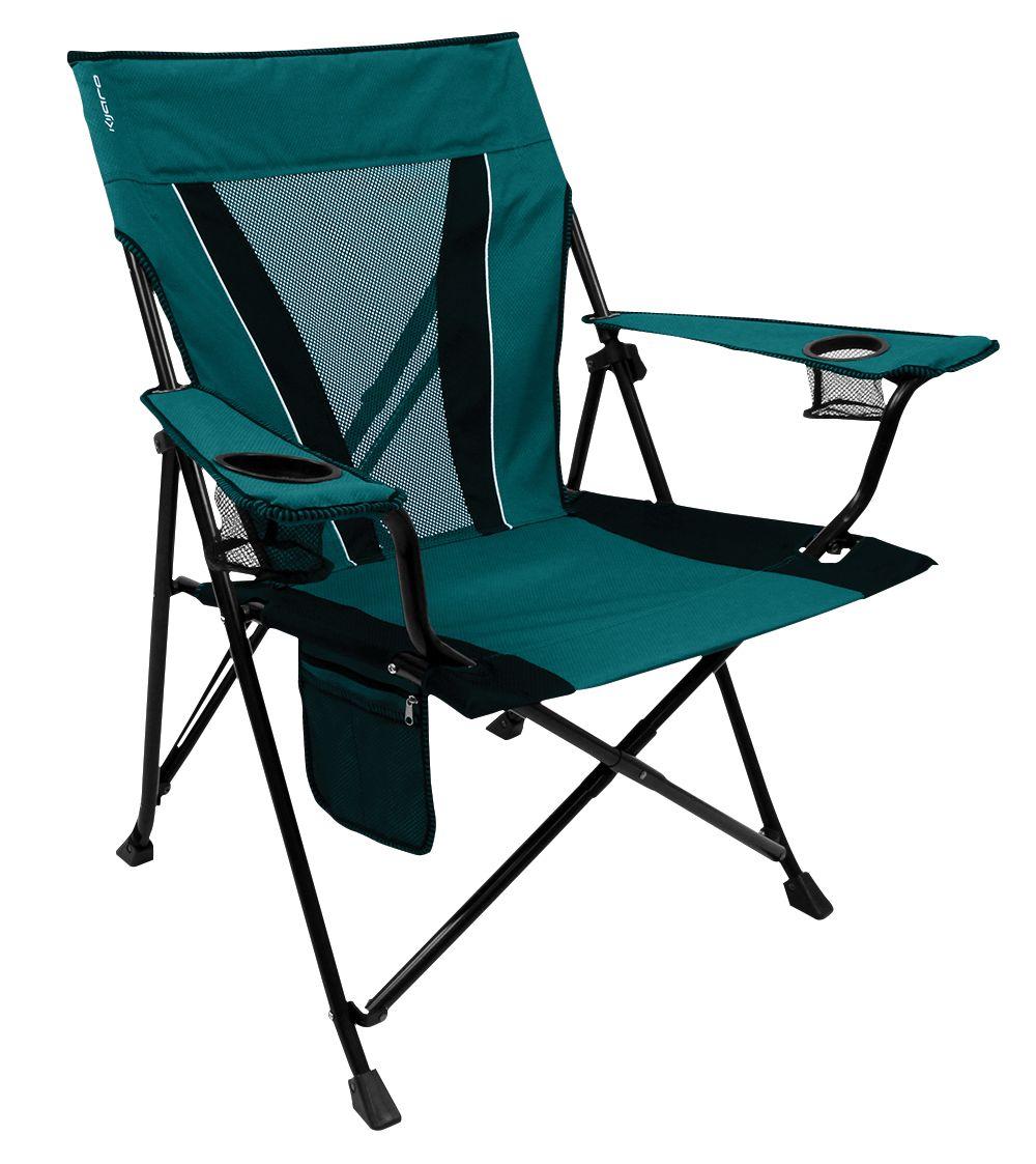 ozark walmart seat love loveseat folding ip person com chair trail camping