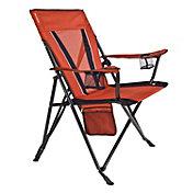 Kijaro XXL Dual Lock Oversized Chair