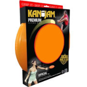Official KanJam Disc