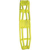 Klymit Inertia X-Frame Inflatable Sleeping Pad