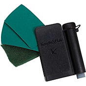 Knight & Hale Call Conditioning Tool
