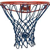 Krazy Netz Penn State Nittany Lions Basketball Net