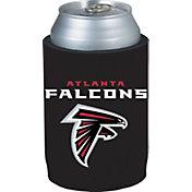 Atlanta Falcons Can Koozie