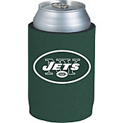 New York Jets Can Koozie