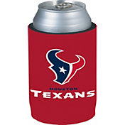 Kolder Houston Texans Can Koozie
